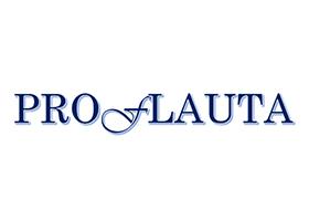 PROFLAUTA - Sponsor von Blasmusik.Digital - Die Online Konferenz für Blasmusiker