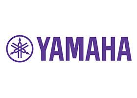 Yamaha Instruments - Sponsor von Blasmusik.Digital - Die Online Konferenz für Blasmusiker