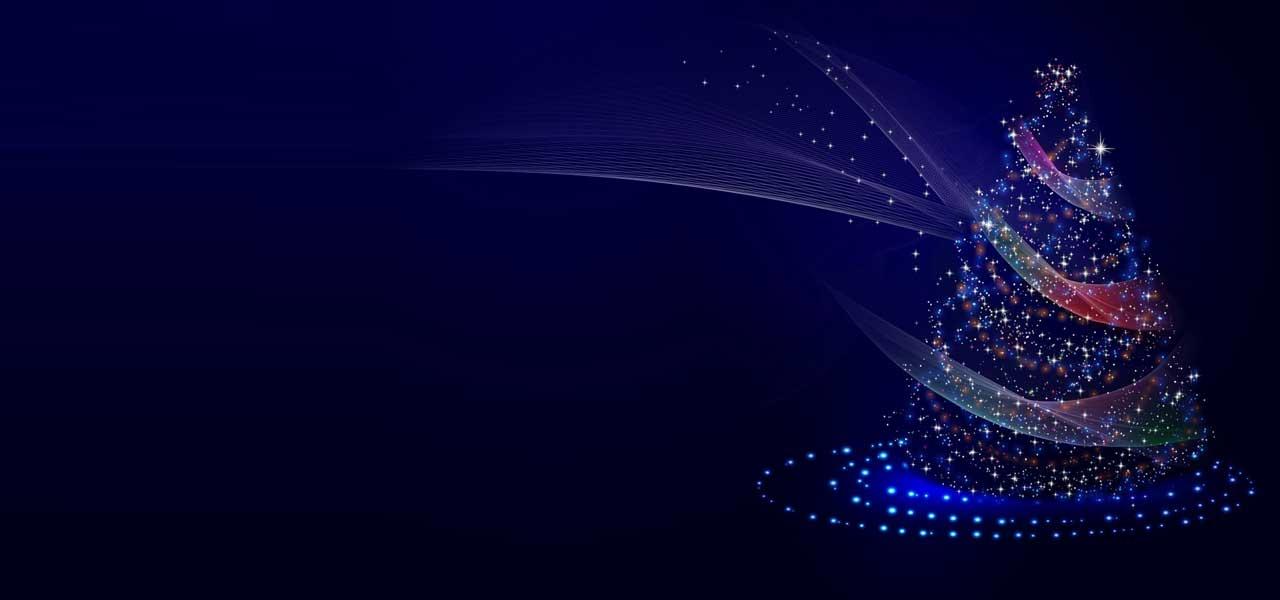 Blasmusik.Digital wünscht Euch Frohe Weihnachten
